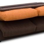 Sofas camas para el hogar