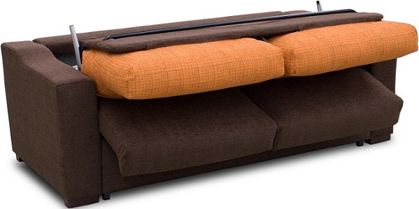 Sof s cama modelos precios cual es el mejor - Los mejores sofas del mercado ...